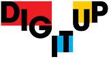 NRC GEBOUW Logo